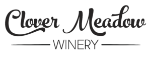 clover-meadow-winery-logo
